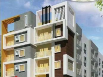 1102 sqft, 2 bhk Apartment in Builder Sanjeeve Nest Kaggadasapura, Bangalore at Rs. 50.0000 Lacs
