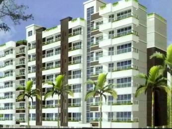 605 sqft, 1 bhk Apartment in Annapurna Jyoti Bhayandar East, Mumbai at Rs. 45.3750 Lacs