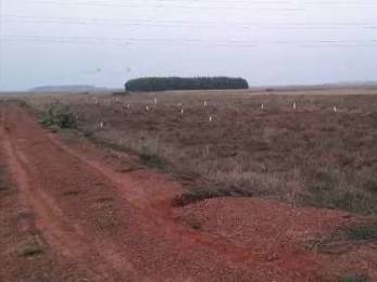2174 sqft, Plot in Builder Project Balasore, Balasore at Rs. 2.5000 Lacs