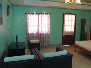 300 sqft, 1 bhk Apartment in Builder Boys PG Roomshare Sealdah, Kolkata at Rs. 2000