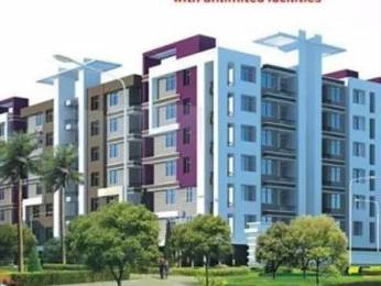 560 sqft, 1 bhk Apartment in Builder Nariman Point Near bombay hospital, Indore at Rs. 19.0000 Lacs