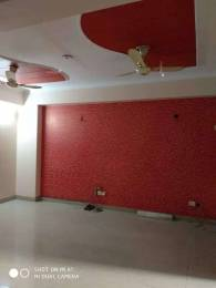1350 sqft, 2 bhk Apartment in Amrapali Village Nyay Khand, Ghaziabad at Rs. 14000