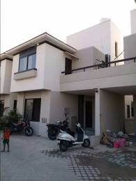 1750 sqft, 4 bhk Villa in Nilamber Oriens Atladara, Vadodara at Rs. 30000