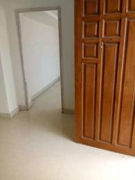 736 sqft, 2 bhk Apartment in Builder Project East Tambaram, Chennai at Rs. 34.5000 Lacs
