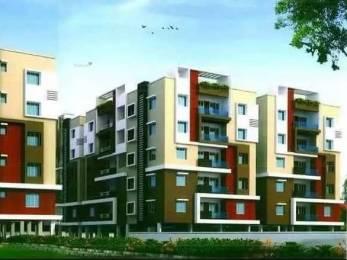 1500 sqft, 3 bhk Apartment in Aditya Ocean Heights Rushikonda, Visakhapatnam at Rs. 49.5000 Lacs