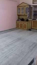 1000 sqft, 2 bhk Apartment in NDA Kanchanjunga apartment Sector 52, Noida at Rs. 15000