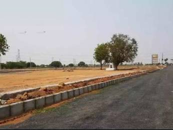 2403 sqft, Plot in Varistha Elite City Kadthal, Hyderabad at Rs. 10.0000 Lacs