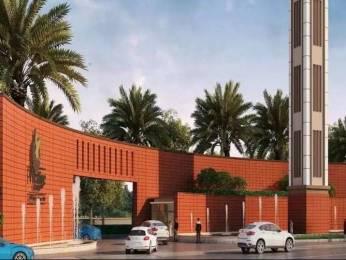 2075 sqft, 4 bhk Apartment in Prestige Jindal City Dasarahalli on Tumkur Road, Bangalore at Rs. 1.2000 Cr