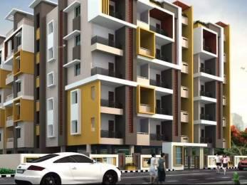 1050 sqft, 2 bhk Apartment in Builder magadha majestic Bheemunipatnam, Visakhapatnam at Rs. 28.0000 Lacs