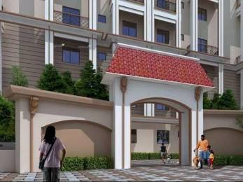 766 sqft, 2 bhk Apartment in Builder Sky Developers And Promoters India Kasturi Garden Gotal Pajri Nagpur Gotal Pajri, Nagpur at Rs. 16.8520 Lacs