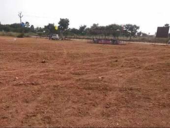 1503 sqft, Plot in Builder Sai Sri krithi Kongarkalan, Hyderabad at Rs. 18.3700 Lacs