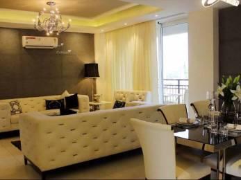 1385 sqft, 2 bhk Apartment in Barnala Green Lotus Avenue Zirakpur, Mohali at Rs. 62.0000 Lacs
