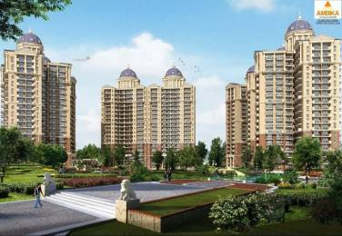 1520 sqft, 3 bhk Apartment in Builder ambika florence park Mullanpur New Chandigarh, Chandigarh at Rs. 57.6200 Lacs