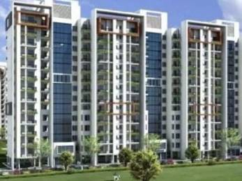 650 sqft, 1 bhk Apartment in Alliance The Eminence Gazipur Road, Chandigarh at Rs. 20.0000 Lacs