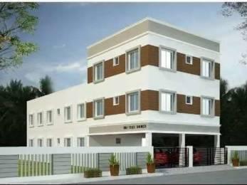 779 sqft, 2 bhk Apartment in Builder SSP HOMES Perumal Koil Street, Chennai at Rs. 25.4276 Lacs