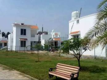 800 sqft, 2 bhk Villa in Builder Individual villa Avadi, Chennai at Rs. 35.0000 Lacs