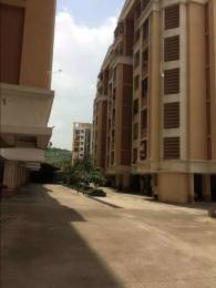 830 sqft, 2 bhk Apartment in Mangalmurti Dham Badlapur East, Mumbai at Rs. 28.0000 Lacs