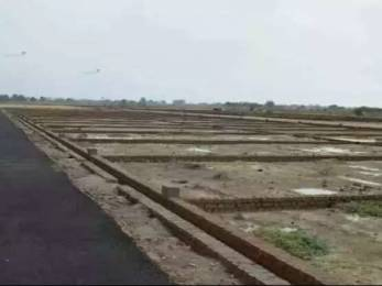 1250 sqft, Plot in Builder Project JhansiKanpur Highway, Jhansi at Rs. 3.7500 Lacs