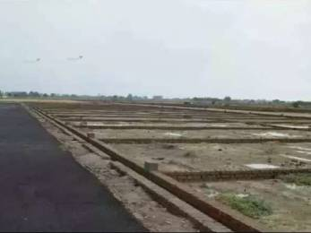1800 sqft, Plot in Builder Project JhansiKanpur Highway, Jhansi at Rs. 5.4000 Lacs