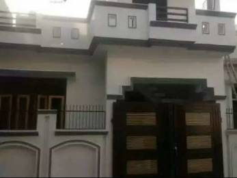 816 sqft, 2 bhk Villa in Builder Project Jankipuram, Lucknow at Rs. 37.0000 Lacs