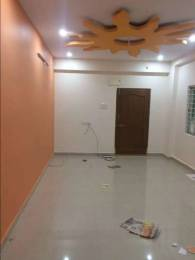 1125 sqft, 2 bhk Apartment in Builder Sri Sai Ganesh Nilayam Nizampet, Hyderabad at Rs. 39.0000 Lacs