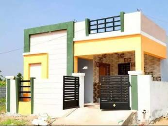 1200 sqft, 2 bhk IndependentHouse in Builder golden paradise Kovilpalayam, Coimbatore at Rs. 28.0160 Lacs