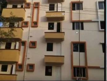 1050 sqft, 2 bhk Apartment in Builder Project Nandini Layout, Bangalore at Rs. 17000