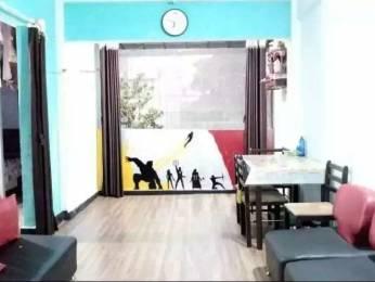525 sqft, 1 bhk Apartment in Builder Project Nalasopara East, Mumbai at Rs. 25.5100 Lacs