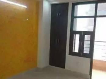 610 sqft, 1 bhk BuilderFloor in Builder Project Crossing Republik, Ghaziabad at Rs. 12.0000 Lacs