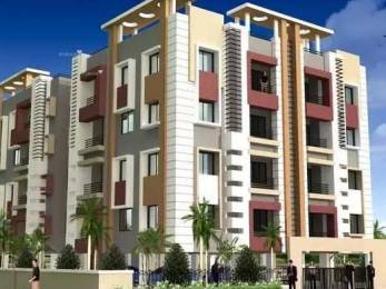 820 sqft, 2 bhk Apartment in Builder Sai Vatika Balasore, Balasore at Rs. 20.0000 Lacs