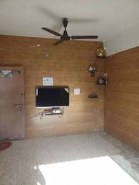 695 sqft, 1 bhk Apartment in Builder Project Adajan, Surat at Rs. 25.0000 Lacs