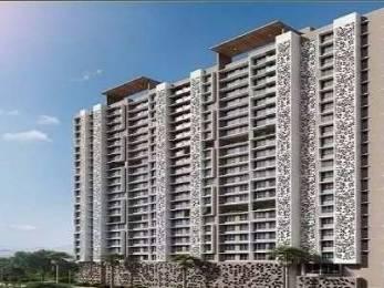 1068 sqft, 3 bhk Apartment in Paradigm Ananda Residency Borivali West, Mumbai at Rs. 2.8800 Cr