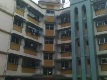 850 sqft, 2 bhk Apartment in Builder hari dham w Nalasopara West, Mumbai at Rs. 8200