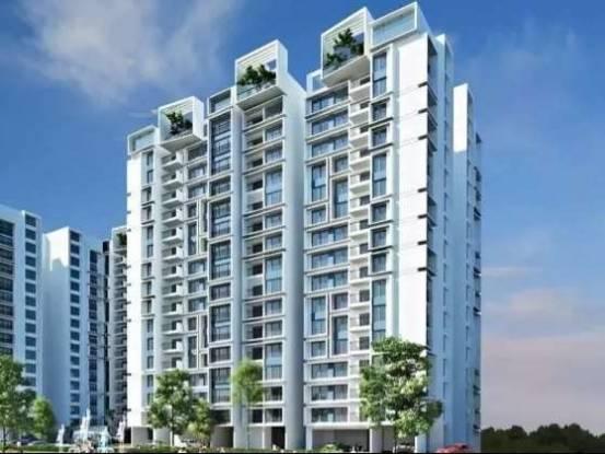 1350 sqft, 2 bhk Apartment in Purva Apurva Elite Sarjapur Road Wipro To Railway Crossing, Bangalore at Rs. 9.5000 Lacs