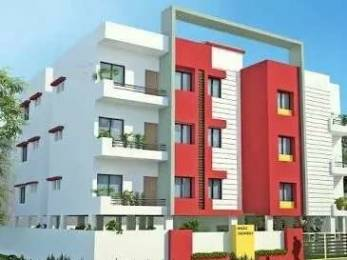 950 sqft, 2 bhk Apartment in Builder Project Alwarthiru Nagar, Chennai at Rs. 18000