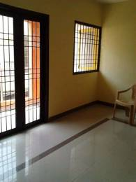 1250 sqft, 3 bhk Apartment in Builder Project Gopalapuram, Chennai at Rs. 40000