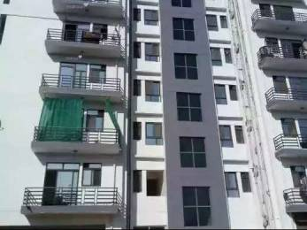 1600 sqft, 3 bhk Apartment in Beriwal Group Shriji Shivasha Estate Girdharpur, Mathura at Rs. 7000