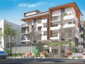 1227 sqft, 3 bhk Apartment in Builder Pinnacle ClassicJP Nagar 1st Phaseouter ring road JP Nagar Phase 1, Bangalore at Rs. 1.1042 Cr