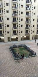 800 sqft, 2 bhk Apartment in Beriwal Group Shriji Shivasha Estate Girdharpur, Mathura at Rs. 4500