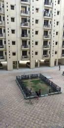 800 sqft, 2 bhk Apartment in Beriwal Group Shriji Shivasha Estate Girdharpur, Mathura at Rs. 4500