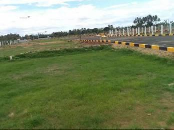 2300 sqft, Plot in Jeme Star Housing VNCT Nagar Otthakadi, Madurai at Rs. 11.0000 Lacs