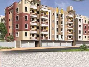 680 sqft, 2 bhk Apartment in Builder TANVIR HEIGHTS Podara, Kolkata at Rs. 17.6800 Lacs