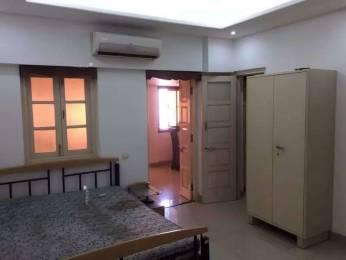 620 sqft, 1 bhk Apartment in Builder near malabar hill Malabar Hill, Mumbai at Rs. 64500