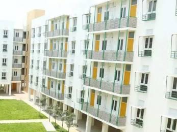 533 sqft, 1 bhk Apartment in Mahindra Happinest Avadi, Chennai at Rs. 21.4300 Lacs