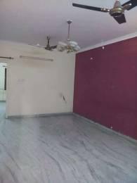 1000 sqft, 2 bhk BuilderFloor in Builder Project Malleswaram, Bangalore at Rs. 1.4500 Cr