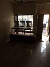 1000 sqft, 2 bhk Villa in Builder Project Belapur, Mumbai at Rs. 1.0000 Cr