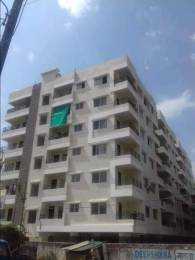 625 sqft, 1 bhk Apartment in Builder Project Mitra Bandhu Nagar, Indore at Rs. 19.5100 Lacs