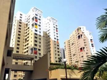 1264 sqft, 3 bhk Apartment in Hiland Park Santoshpur, Kolkata at Rs. 95.0000 Lacs