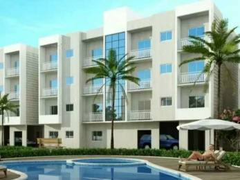 875 sqft, 2 bhk Apartment in Builder Project Bicholim, Goa at Rs. 25.3500 Lacs
