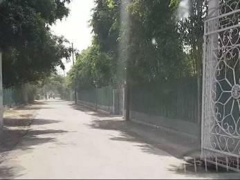 1024 sqft, Plot in Dkrrish Green Beauty Farms Sector 167B, Noida at Rs. 45.5000 Lacs